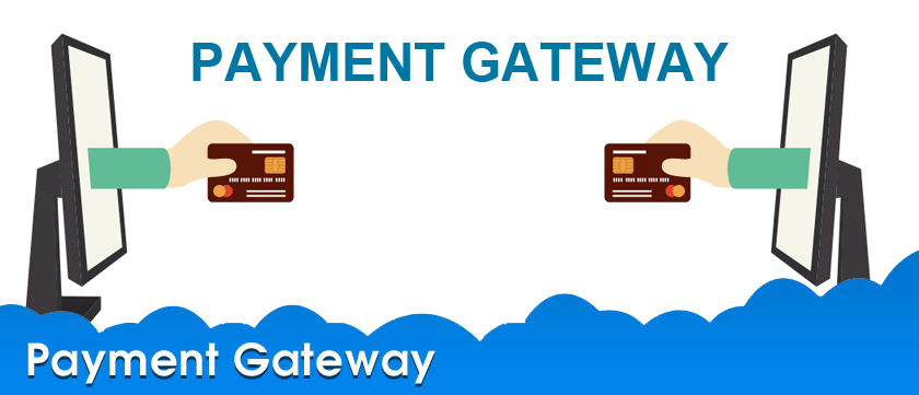 online payment gateway providers