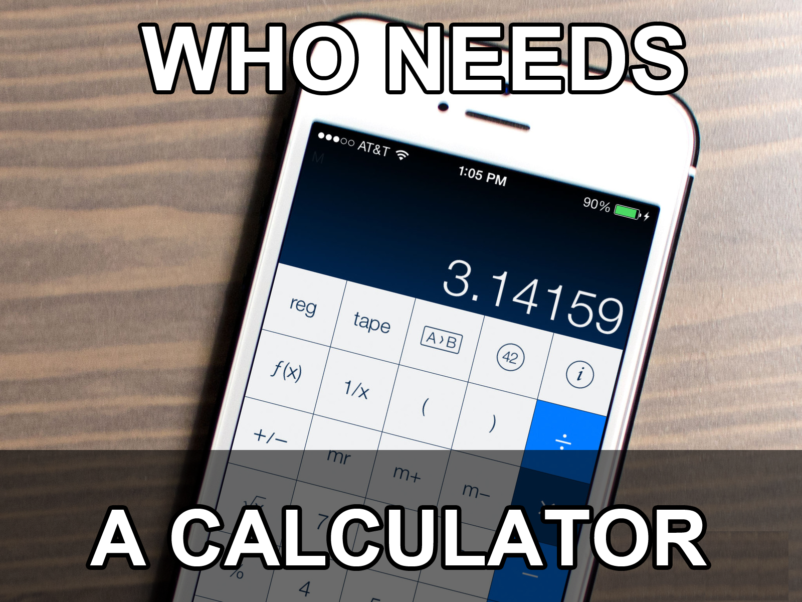 credit card payments calculator