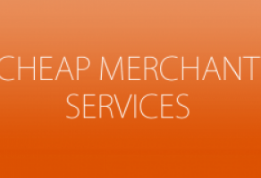 Payolee offers the cheapest merchant services