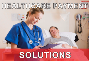 Healthcare payment solutions fit for your medical practice
