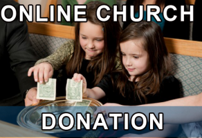online giving for churches offered by Payolee