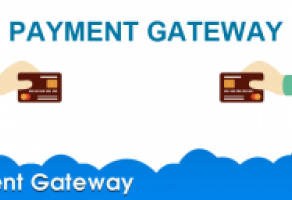 The best Payment Gateway Providers in the payment industry