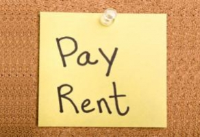 Accept RentPayment online from your tenants