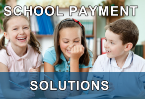 School Payment Solutions and why they're helpful