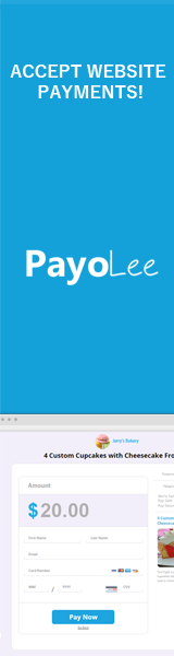 Payolee Partners