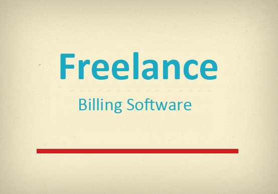 Freelance Billing Software Images Freelance Billing Software - Freelance invoice app