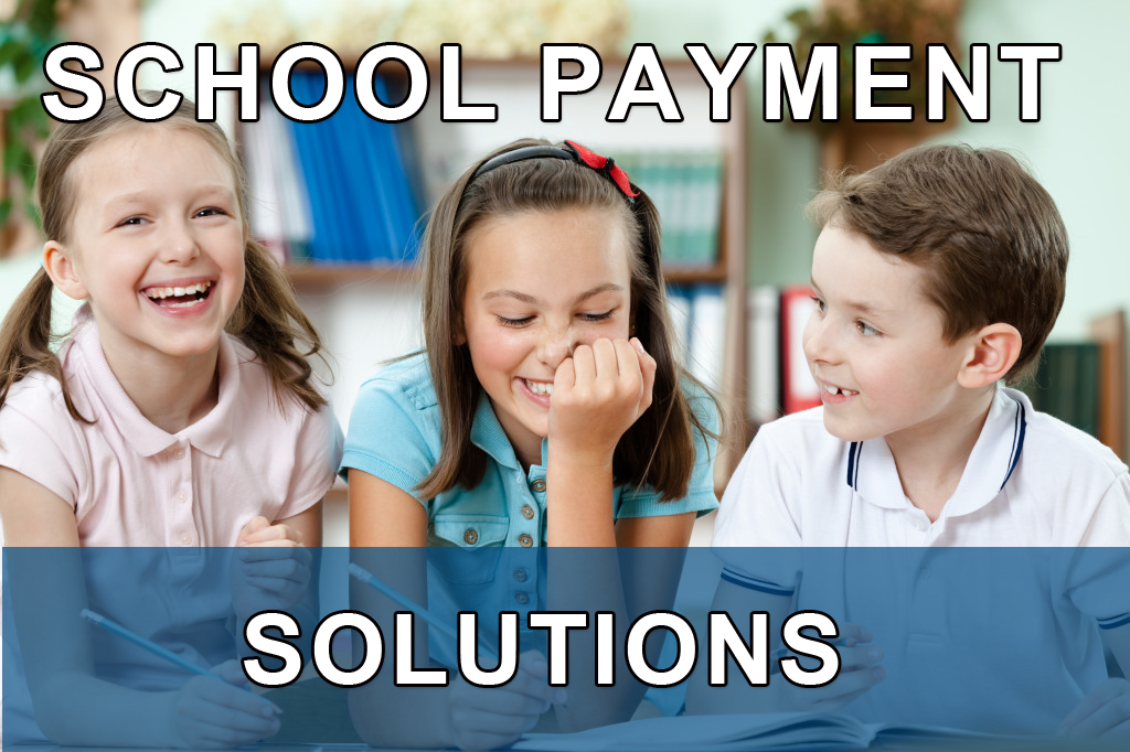 school payment solutions